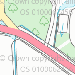 Map tile 42032.31302