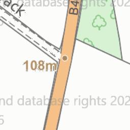 Map tile 42054.31302