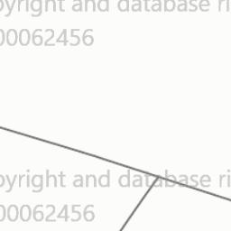 Map tile 42070.31302