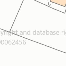 Map tile 42014.31303