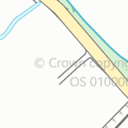 Map tile 42081.31303