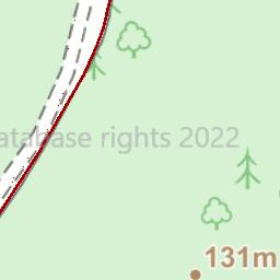 Map tile 42169.31303
