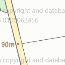 Map tile 42016.31304