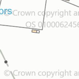 Map tile 42053.31304