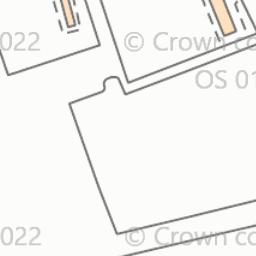 Map tile 42090.31304