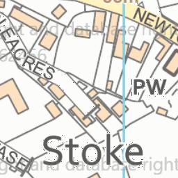 Map tile 42138.31304