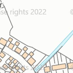 Map tile 42141.31304