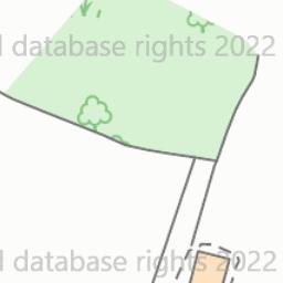 Map tile 42143.31304