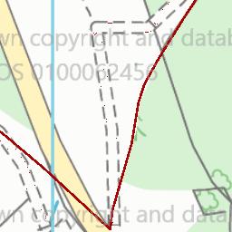 Map tile 42168.31304