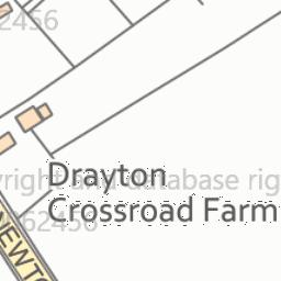 Map tile 42117.31305