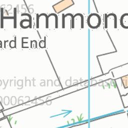 Map tile 42138.31305