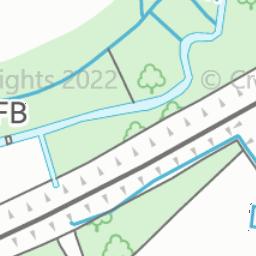 Map tile 42078.31306