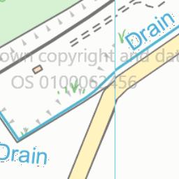 Map tile 42079.31306