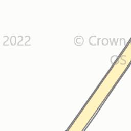 Map tile 42118.31306