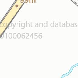 Map tile 42119.31306