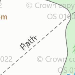 Map tile 42041.31307