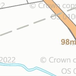 Map tile 42055.31307