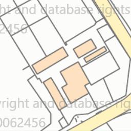 Map tile 42117.31307
