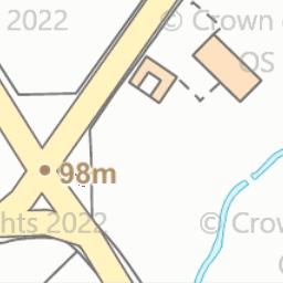 Map tile 42118.31307
