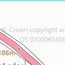 Map tile 42046.31308