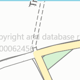 Map tile 42077.31308