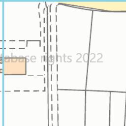 Map tile 42087.31308