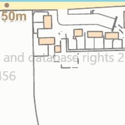 Map tile 42089.31308