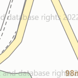Map tile 42040.31309