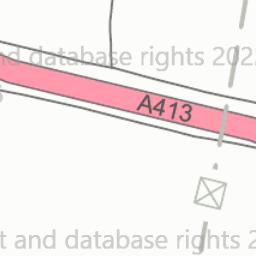 Map tile 42047.31309
