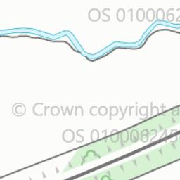 Map tile 42060.31310