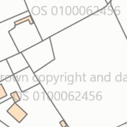 Map tile 42093.31310