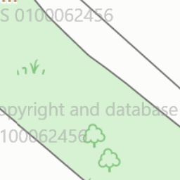 Map tile 42098.31310