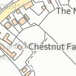 Map tile 42110.31310