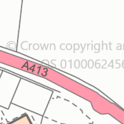 Map tile 42053.31311