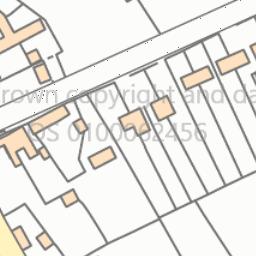 Map tile 42093.31311
