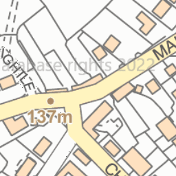 Map tile 42108.31311