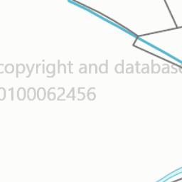 Map tile 42112.31311