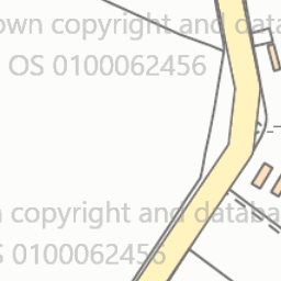 Map tile 42016.31312