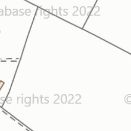 Map tile 42017.31312