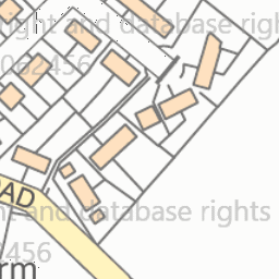 Map tile 42110.31312
