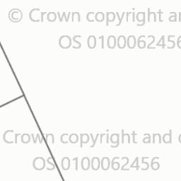 Map tile 42121.31312
