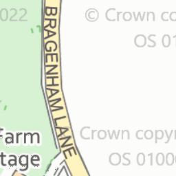 Map tile 42158.31312
