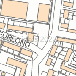 Map tile 42059.31313