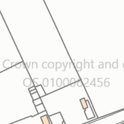 Map tile 42121.31313