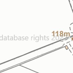 Map tile 42122.31313