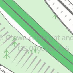 Map tile 42142.31313