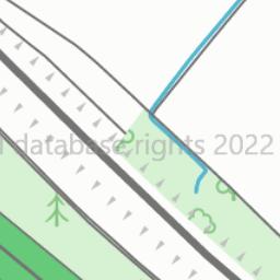 Map tile 42143.31313