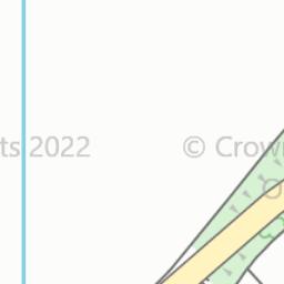 Map tile 42146.31313