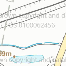 Map tile 42051.31314