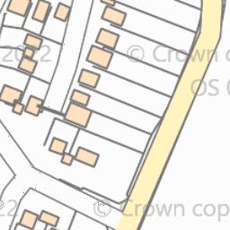 Map tile 42062.31314